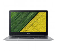 Ноутбук Acer Swift 3 SF314-52G-89YH NX.GQUER.006