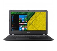Ноутбук Acer ES1-533-P3XH NX.GFTER.062
