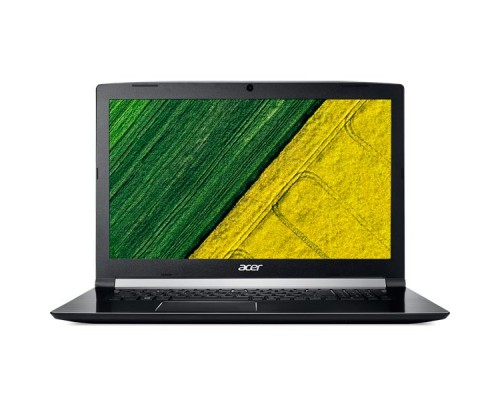 Ноутбук Acer Aspire 7 A715-71G-7100 NH.GP8ER.004