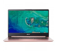 Ноутбук Acer Swift 1 SF114-32-P54W NX.GZLER.001