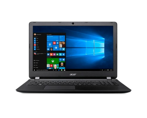 Ноутбук Acer Aspire ES1-523-294D NX.GKYER.013