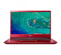 Ноутбук Acer Swift 3 SF314-54-38U9 NX.GZXER.001