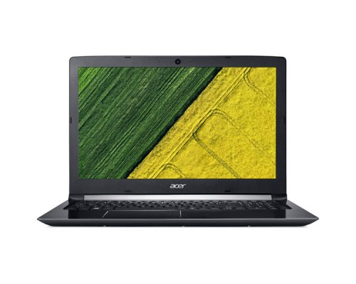 Ноутбук Acer Aspire A515-41G-1979 NX.GPYER.009