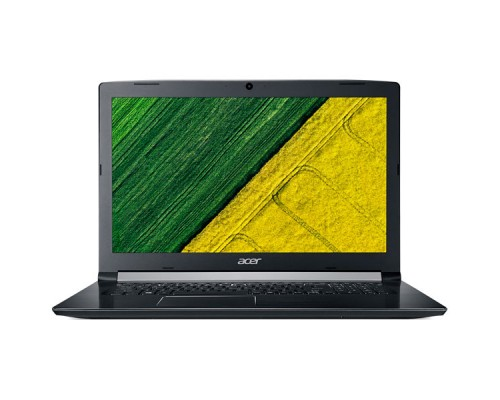 Ноутбук Acer A517-51G-30W0 NX.GSTER.022