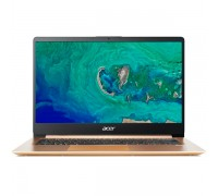 Ноутбук Acer Swift 1 SF114-32-P2FA NX.GXRER.001