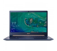 Ноутбук Acer Swift 5 SF514-52T-53MB NX.GTMER.001