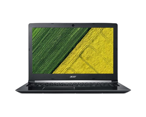 Ноутбук Acer Aspire 5 A515-51G-57TV NX.GPDER.003