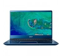Ноутбук Acer Swift 3 SF314-54-35YY NX.GYGER.007