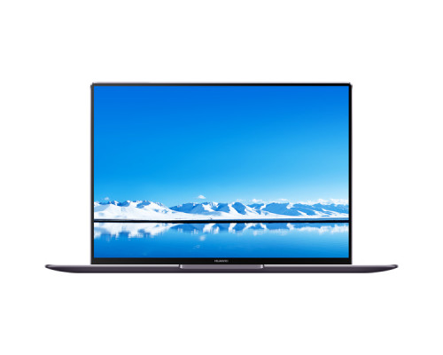 Ноутбук Huawei MateBook X Pro MACH-W19 Space Grey